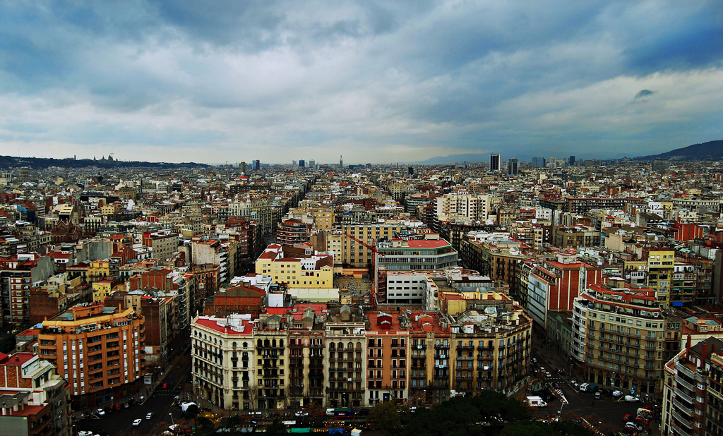 How to Find the Best Property for You in Barcelona