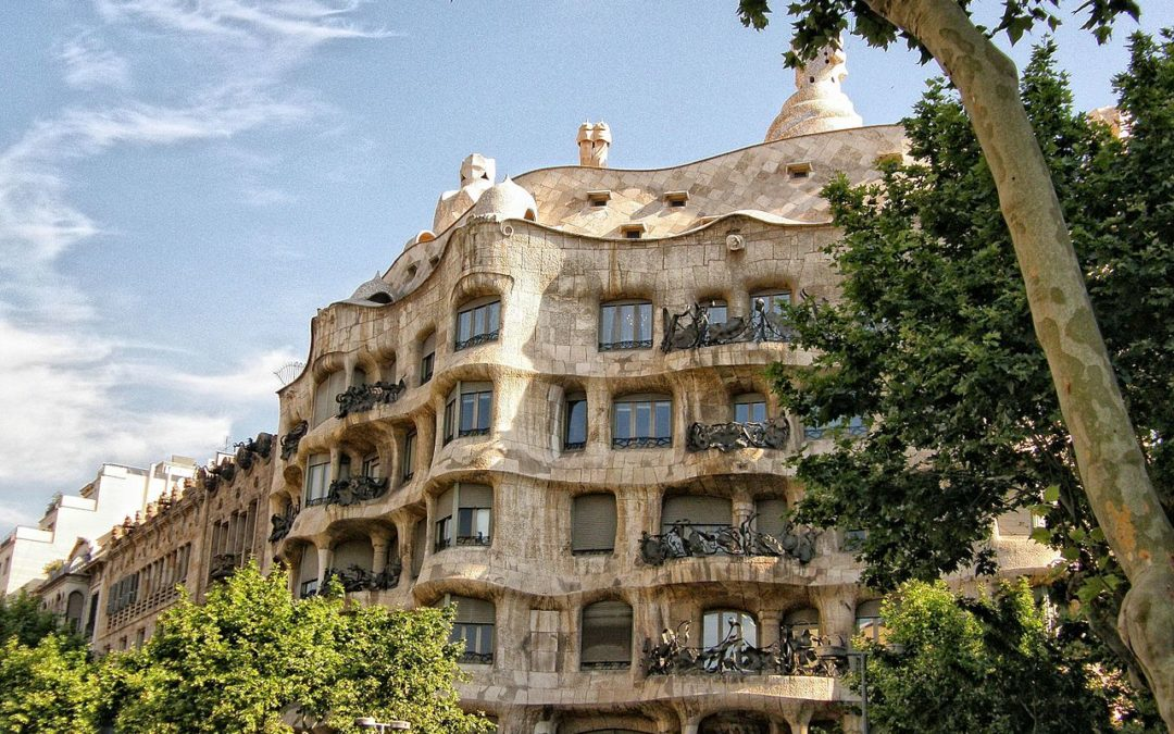 Should You Buy Cheap Apartments in Barcelona?